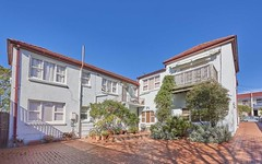 4/26 Harrow Road, Stanmore NSW