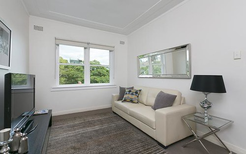 12/139 Old South Head Road, Bondi Junction NSW 2022