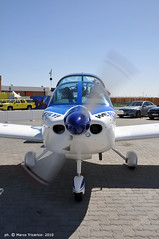 201002ALAINTR58 (weflyteam) Tags: wefly weflyteam baroni rotti piloti disabili fly synthesis texan airshow al ain emirati arabi uae