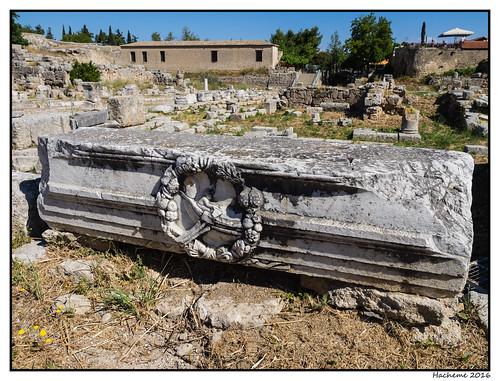 2016-05-06_Corinthe-0015