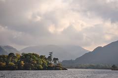 Lake District (Simon Clare Photography) Tags: lakedistrict explore england europe european englishness english travel visit sclarephoto simonclare simoncphotography digital d7200 nikon cumbria landscape autumn weather