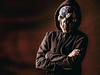 The Purge (chunkomatic) Tags: thepurge halloween olympus omd em5markii