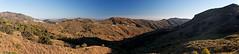 """Naturpark """"Sierras de Tejeda Almijara y Alhama"""" (astroaxel) Tags: spanien andalusien naturpark sierras de tejeda almijara y alhama"""