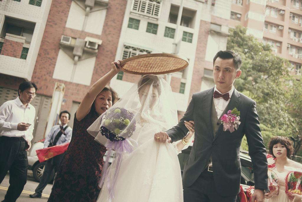 Color_087, BACON, 攝影服務說明, 婚禮紀錄, 婚攝, 婚禮攝影, 婚攝培根,台中裕元酒店, 心之芳庭