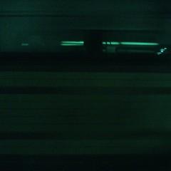 In un ambiante fortemente riscaldato (plochingen) Tags: berlin berlino urban urbain city citta stadt minimal abstract abstrakt astratto derive less texture flou sfocatto blur motionblur icm