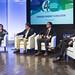 IV Encuentro de Agregados de Prensa y Corresponsales Iberoamericanos bajo el título 'Los retos del periodismo hispano'. Para más información: www.casamerica.es/sociedad/iv-encuentro-anual-de-correspo...