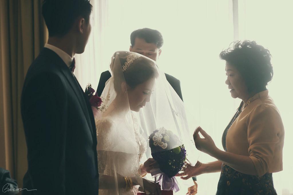 Color_053, BACON, 攝影服務說明, 婚禮紀錄, 婚攝, 婚禮攝影, 婚攝培根,台中裕元酒店, 心之芳庭