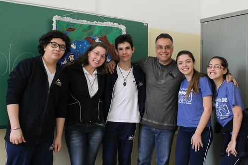 grupo de jovens - 2016 021