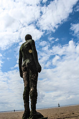 IMG_3307.jpg (suehoots) Tags: beach anotherplace sculpture anthonygormley