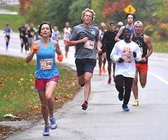 2016 Fall Classic (runwaterloo) Tags: octoberfast 2016fallclassic10km 2016fallclassic5km fallclassic runwaterloo 248 455 261 julieschmidt