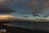 iceland - 0028 - November 09, 2016 - copyright Foyers Photography (Bob Foyers) Tags: 1740mml iceland reykjavik water canon5dmark3 cold geysir holiday ice rain snow waterfalls weather wet