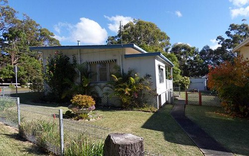 259 River Road, Sussex Inlet NSW 2540