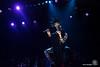 Grace Jones - Brian Mulligan - Thin Air - Metropolis Festival_-23
