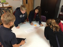 """6th Grade Breakout Experiment • <a style=""""font-size:0.8em;"""" href=""""http://www.flickr.com/photos/137360560@N02/30795969710/"""" target=""""_blank"""">View on Flickr</a>"""