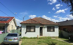 17 Myall St, Auburn NSW