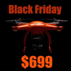 Aerial Drone Photos (spaceCityDrone) Tags: 200 off now until dec 26 xstar premium  4k video 12 mp photos 25 minute flight time removable gimbal for future upgrades great support us based hard case 64g memory card extra set propellers all included