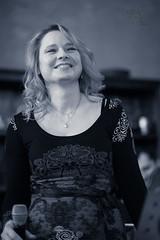 20161117-203444 (cmxcix) Tags: curlyphotography jazz music nikon nikond750 nikonfx prj poprockmeetsjazz slavenadaskalova teahouse indoors pop rock sofia sofiacity bulgaria bg