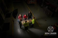 KenLagerPhotography -5468 (Ken Lager) Tags: 119 130 161026 198 2016 academy cfa citizen fire mtlebanon october operations shacog trt technicalrescueteam training