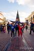 08-52 - Christmas Tree Jump...Disney Style (Jordan Cummins Photography) Tags: holidays fun jump jcphoto18 winter disney christmastree mickymouse jumping family christmas jordancumminsphotography kids