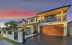 57A Passefield, Liverpool NSW