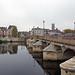 2016-10-24 10-30 Burgund 748 Auxerre