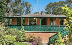 122 Victoria Street, Mount Victoria NSW