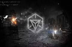 Its clear that you have a lot of advantages in INGRESS by using the this game Tools. Many of the regular gamers get their Jump and Money from our this game Cheat here. #hacked #hack #TagsForLikes #reddit #lol #like4like #games #hacked #iphone #gamehack #g (usegenerator) Tags: usegenerator hack cheat generator free online instagram worked hacked