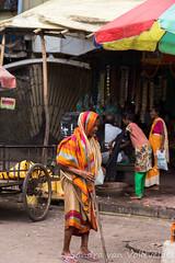 Kolkata 24-09-2016-72 (SaVo Fotografie www.savofotografie.wordpress.com) Tags: kolkata india kalighat kali temple