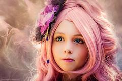 Linda - Megurine Luka (1 van 1) (Fotografreek) Tags: elfia elfia2016 elfiaarcen cosplay cosplayer costume fantasy manga megurine luka model pink beautifull naturalbeauty