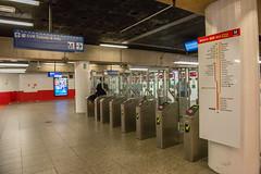 AmsterdamMetro032 (Josh Pao) Tags:  metro  amsterdam  nederland netherlands  europe