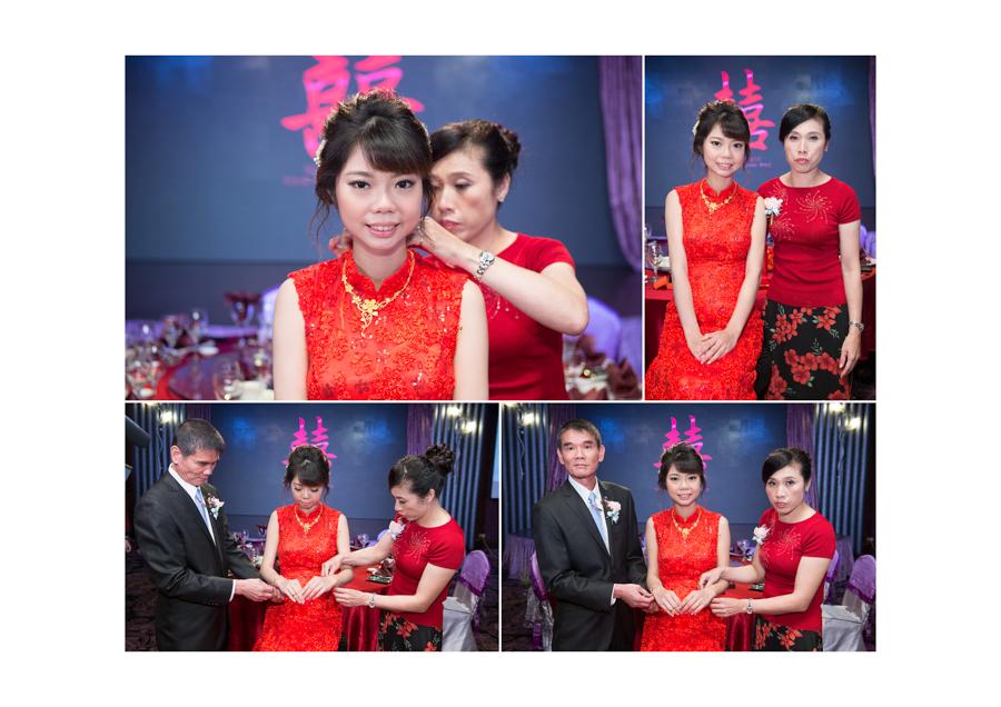 31118129421 97893d6593 o - [台中婚攝]婚禮攝影@女兒紅 廖琍菱