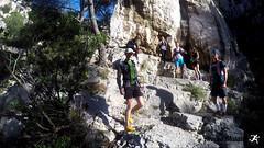 calanque EnVau novembre 2016-21 (akunamatata) Tags: calanques parc national en vau novembre 2016 trail marseille club
