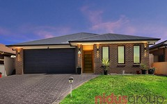 12 Capuchin Way, Plumpton NSW