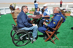 201002ALAINTR47 (weflyteam) Tags: wefly weflyteam baroni rotti piloti disabili fly synthesis texan airshow al ain emirati arabi uae