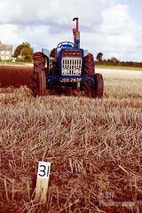 Holbeach St Marks Ford (TripleS2007) Tags: holbeach farming field ford ploughing plough cultivating cultivation canon 5d autumn lincolnshire