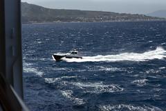 Pilot (donachadhu) Tags: pilot mediterranean messinastrait