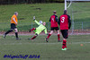 Charity Dudley Town v Wolves Allstars 27.11.2016 00047 (Nigel Cliff) Tags: canon100mmf2 canon1755 canon1dx canon80d dudleymayorscharity dudleytown sigma70200f28 wolvesallstars mayorofdudley canoneos80d canon1755f28 sigma70200f28canon100mmf2canon1755canon1dxcanon80ddudleymayorscharitydudleytownsigma70200f28wolvesallstars