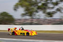 500 Milhas (Vinicius_Ldna) Tags: 4028 race racing panning autodromo corrida carro car 500 milhas canon 50mm londrina brazil