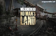 We have update THE WALKING DEAD NO MAN LAND generator today, many user has been success generated THE WALKING DEAD NO MAN LAND Gold and Xp for free. #hacked #TagsForLikes #today #gamehack #android #legit #gamecheat #ios #hack #free #iphone #reddit #TheWal (usegenerator) Tags: usegenerator hack cheat generator free online instagram worked hacked
