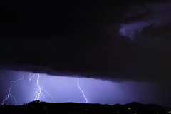 Lightning 8 7 15 #25 (Az Skies Photography) Tags: arizona storm weather rio electric night canon eos rebel 7 august az rico monsoon bolt thunderstorm safe lightning thunder lightningbolt thunderbolt 2015 8715 riorico rioricoaz arizonamonsoon t2i canoneosrebelt2i eosrebelt2i 872015 monsoon2015 arizonamonsoon2015 august72015