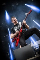 "Annihilator Dag2-2 • <a style=""font-size:0.8em;"" href=""http://www.flickr.com/photos/62101939@N08/20343921838/"" target=""_blank"">View on Flickr</a>"