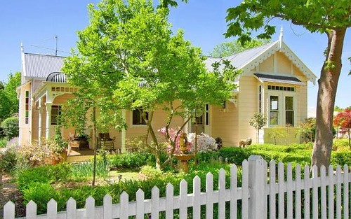 15 - 17 King Street, Uralla NSW