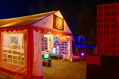 "CCCamp 2015 (016) • <a style=""font-size:0.8em;"" href=""http://www.flickr.com/photos/36421794@N08/20522173345/"" target=""_blank"">View on Flickr</a>"