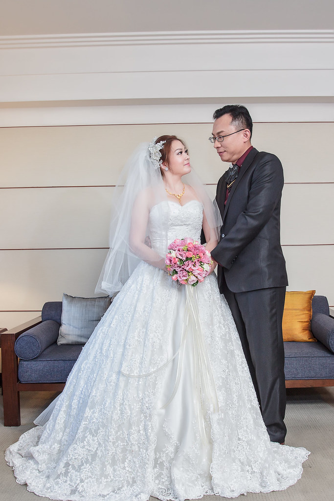 台北晶華婚攝088