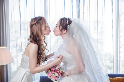 台北晶華婚攝092