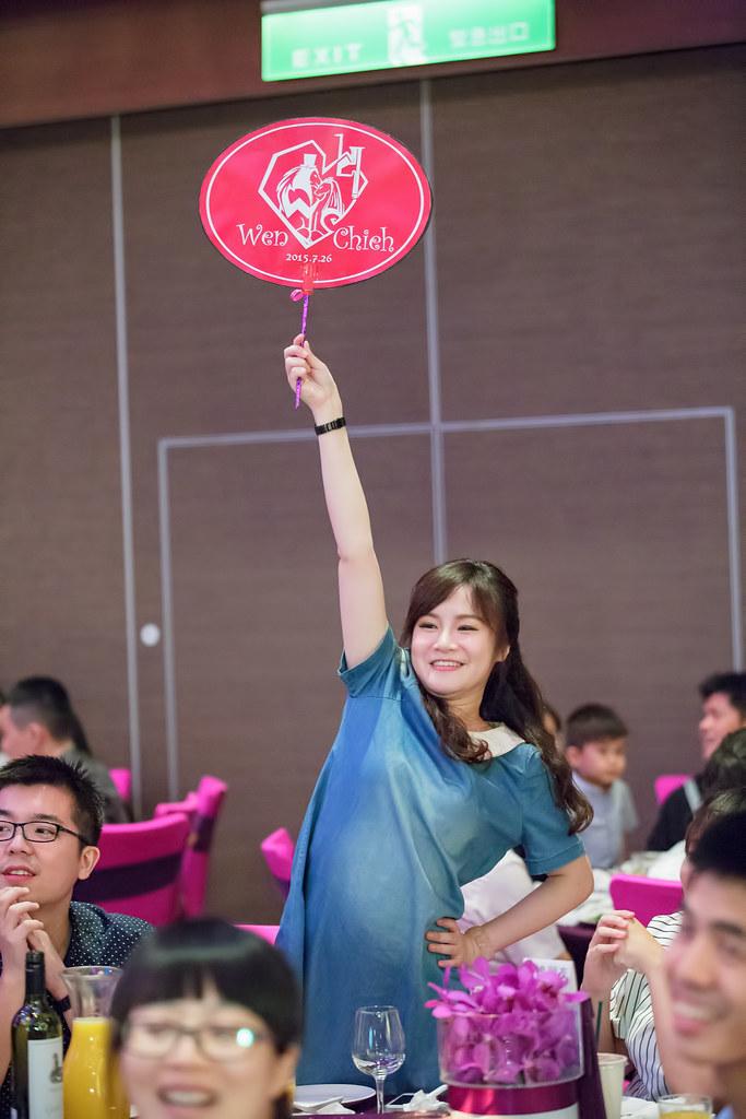 維多麗亞酒店,台北婚攝,戶外婚禮,維多麗亞酒店婚攝,婚攝,冠文&郁潔134