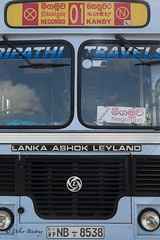 "Last Bus Journey - Sri Lanka • <a style=""font-size:0.8em;"" href=""http://www.flickr.com/photos/71979580@N08/20724023336/"" target=""_blank"">View on Flickr</a>"