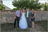 "BBO-20150711-Mariage-Emilie&Laurent-772 • <a style=""font-size:0.8em;"" href=""http://www.flickr.com/photos/60453141@N03/20824346191/"" target=""_blank"">View on Flickr</a>"