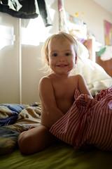 DSC08718 (qwz) Tags: family littlegirl ni
