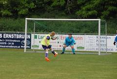 Landesfinale2015-020